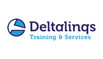 Deltalinqs Training & Services
